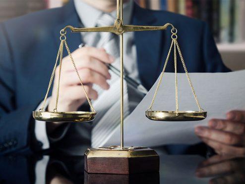 Haftpflichtkasse kooperiert mit ROLAND Rechtsschutz