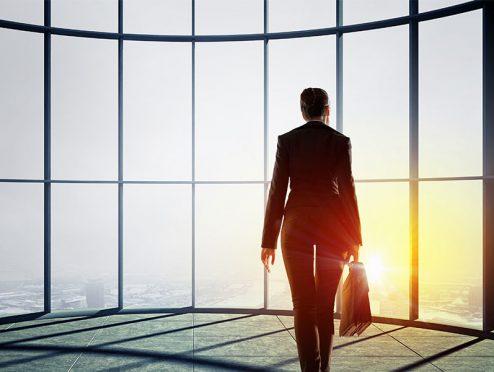 Vermittler müssen über Managerhaftung aufklären