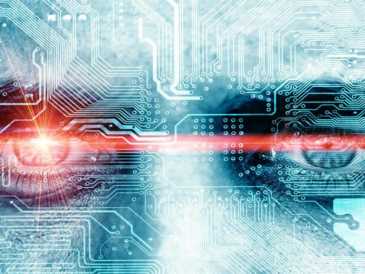 Mehr als die Hälfte hat Angst vor Cyber-Kriegen