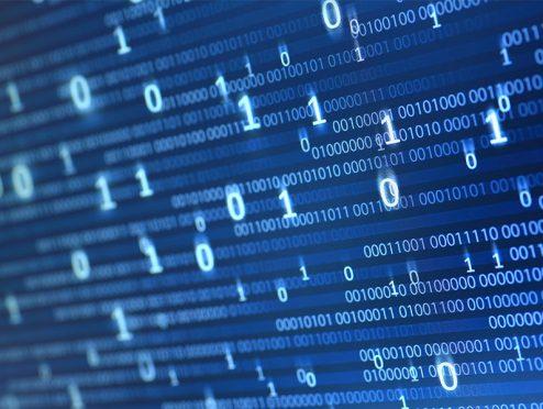 blau direkt und CyberDirekt kooperieren