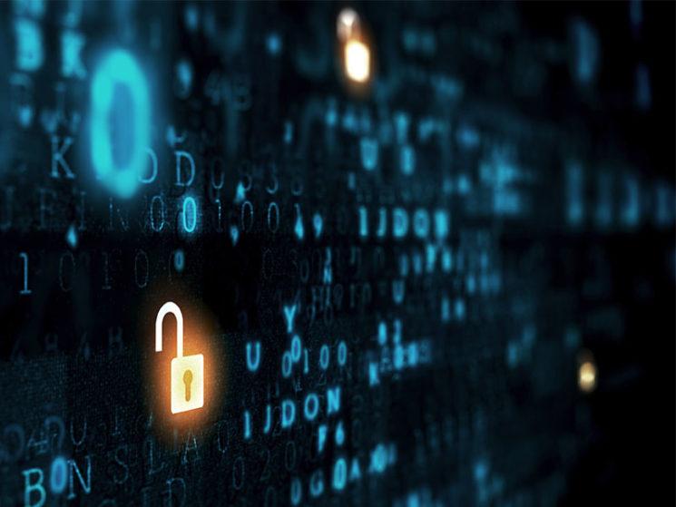 Howden lädt zur Cyberwoche