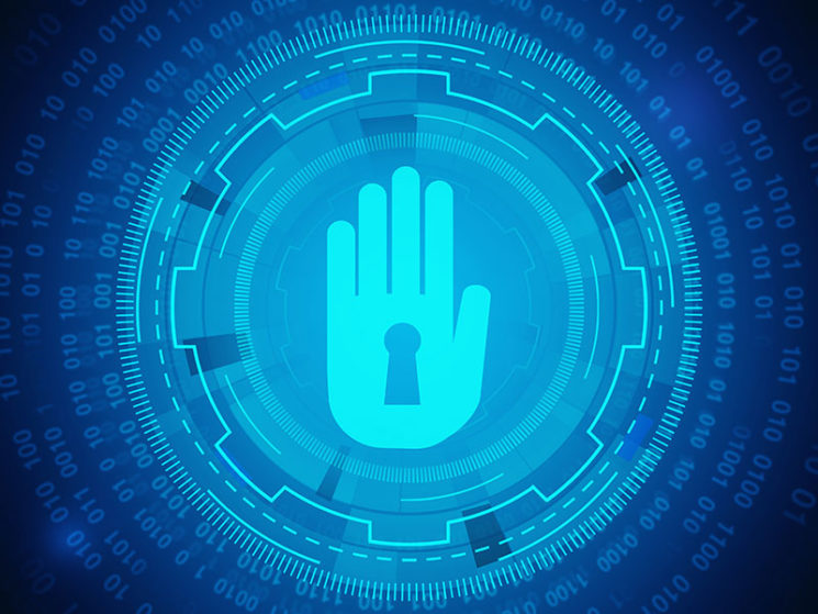 maxpool kooperiert mit Cybersicherheits-Dienstleister Perseus