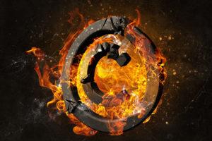 Bitkom kritisiert EU-Urheberrechtsreform