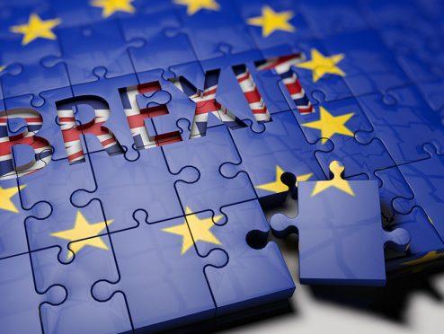 Der Brexit als Datenschutzrisiko für Makler