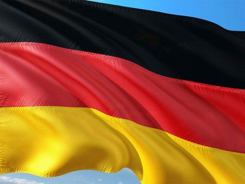 Victor Insurance jetzt auch in Deutschland