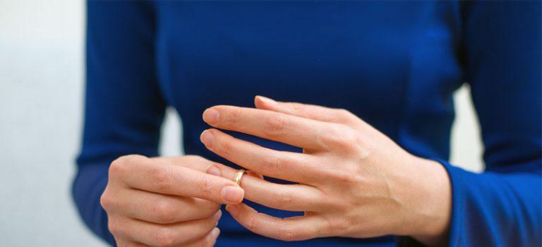 Ehegattentestament bei Scheidungsverfahren unwirksam