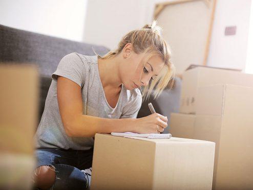 CosmosDirekt mit überarbeiteter Hausratversicherung