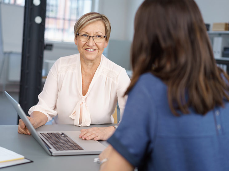 SIGNAL IDUNA: SI Betriebsrente+ nun als Pensionskassenlösung