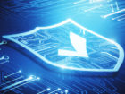 Das Potenzial der digitalen Bancassurance