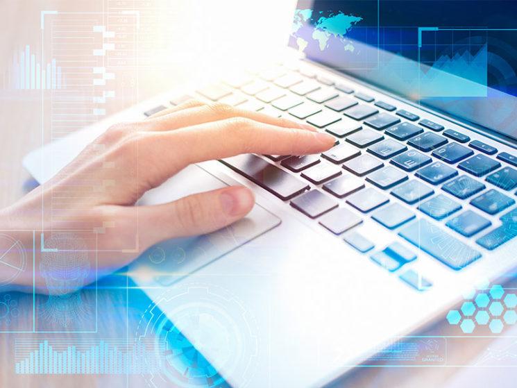 Häufigerer Versicherungswechsel durch Online-Vergleichsportale