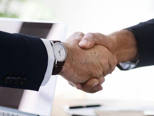 myLife: BaFin stimmt Übernahme zu