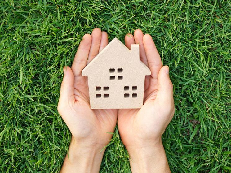 degenia: neuer Ansatz bei Wohngebäudedeckung