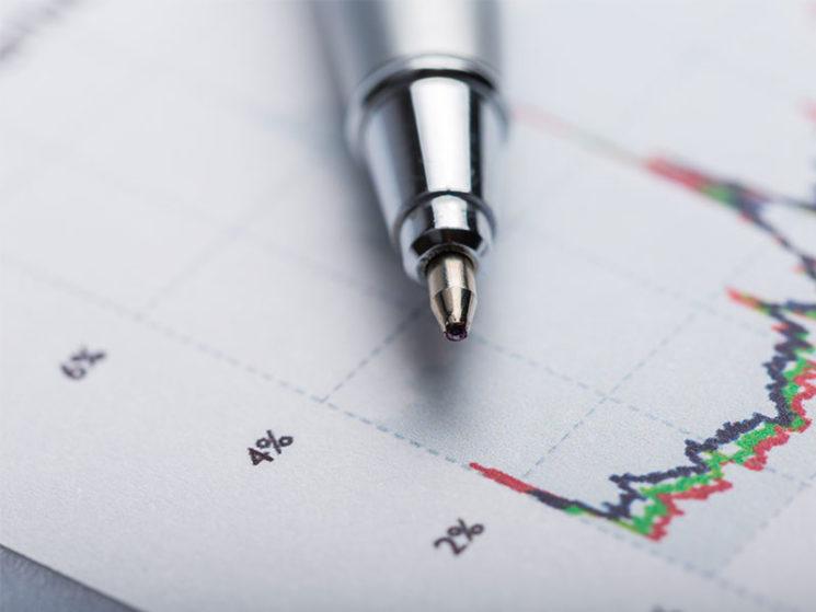 Allianz SE: Rückkaufprogramm im Volumen von bis zu 1,5 Milliarden Euro