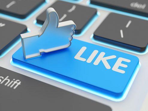Facebook: Bundeskartellamt schränkt Datensammeln ein