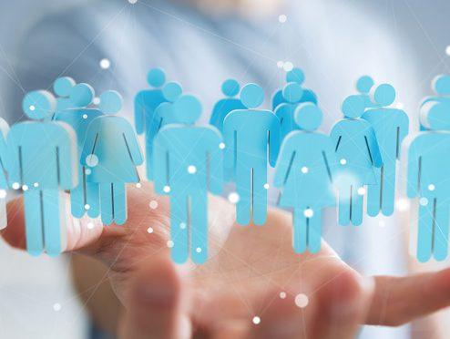 ERGO wird neuer Partner im ver.di Mitgliederservice