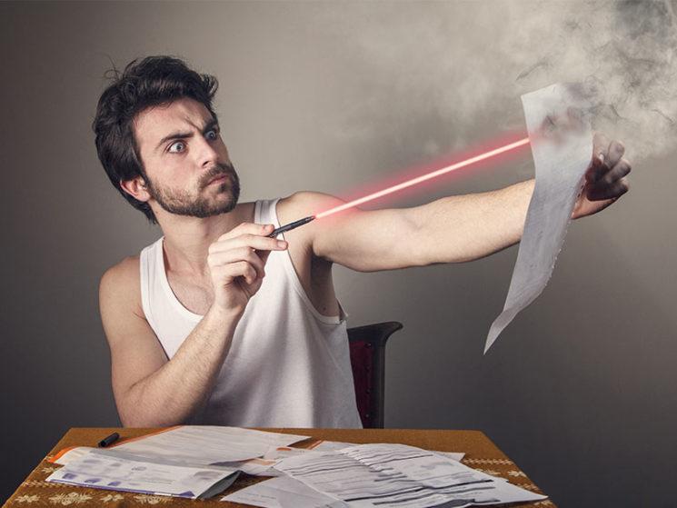 Familiäre Schlüsselgewalt als Haftungsfalle für den Makler