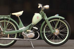 VKB: Preissenkung bei Haftpflicht für Moped, Mofa und Roller