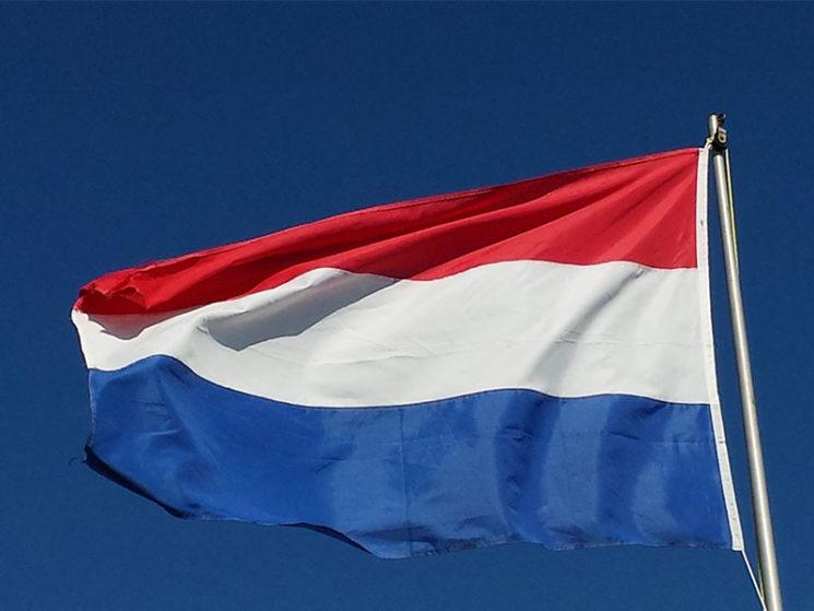 Interesse an Sterbegeldversicherung steigt: Niederlande als Vorbild