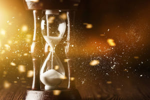 Ein Jahr Insurance Distribution Directive