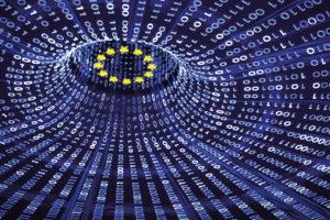 DFV: Erster InsurTech-IPO Europas