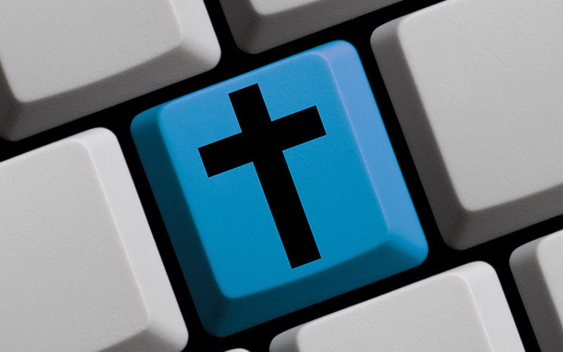Digitaler Nachlass: Letzter Wille zu Passwörtern und Co.