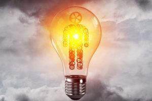 VEMA: Die meistgenutzten Biometrieversicherer