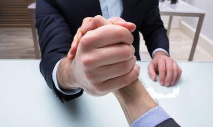 """BVK sagt """"Nein"""" zur geplanten BaFin-Aufsicht über Finanzanlagenvermittler"""