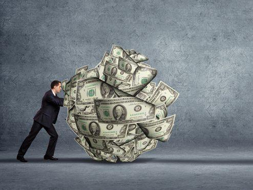 Über 173 Millionen US-Dollar für deutsche Start-ups