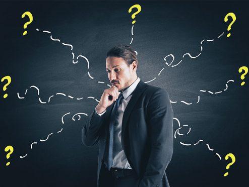 Arbeitskraftabsicherung – Zukunftsmarkt für Versicherer?