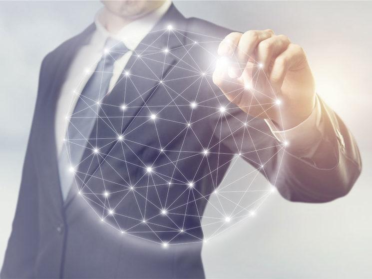 Neodigital und FondsKonzept kooperieren