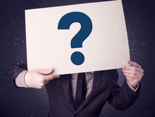 Versicherer muss ungeschwärztes Gutachten übermitteln