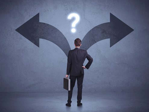 BU- versus Grundfähigkeitenversicherung? Keine Frage des ob