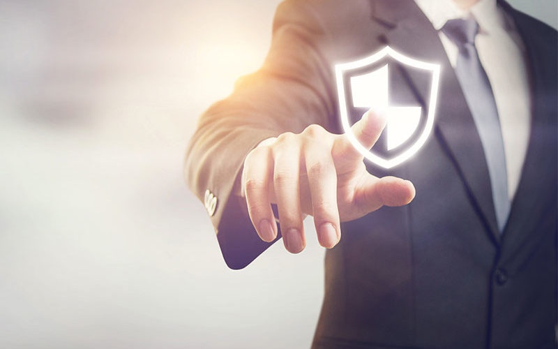 Markel: Cyber-Risikopräventionsleistung für Bestandskunden