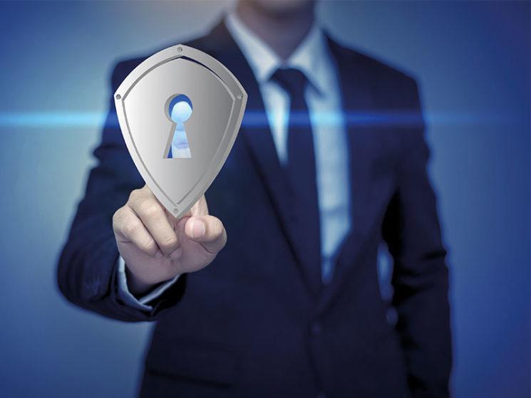 KI und DSGVO: Datenschutz ist machbar