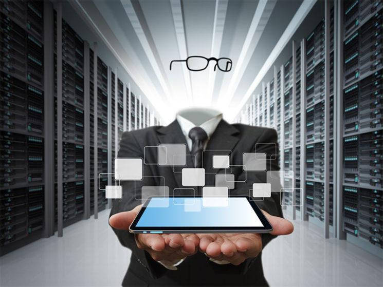 Software für digitale Provisionsabrechnung: Auf was ist zu achten?