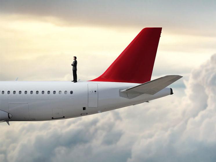 Chubb bietet neue e-Learning-Module für Travel-Smart-Lösung