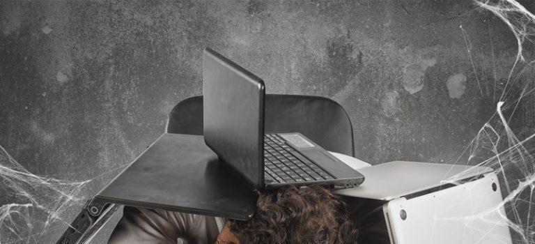 Digitalisierung der Versicherungsbranche: die unterschätze Aufgabe