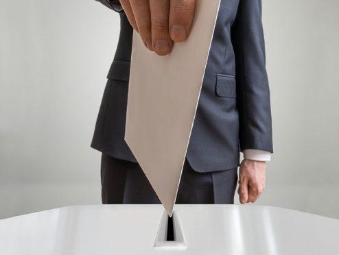 VEMA: Änderungen im Aufsichtsrat