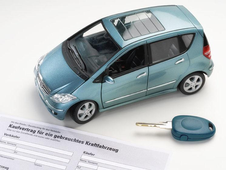ELEMENT und INTEC: Versicherungslösungen für Gebrauchtwagenhandel