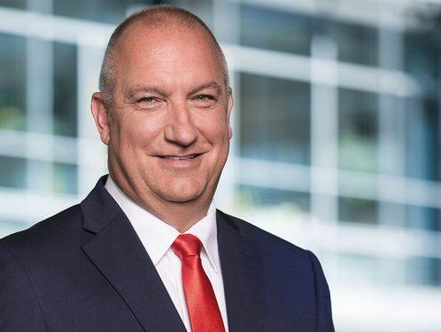 Dialog: Bernd Felske über den neuen Basic-Tarif