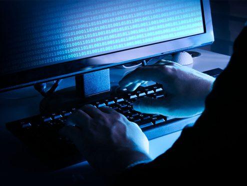 Hiscox überarbeitet CyberClear