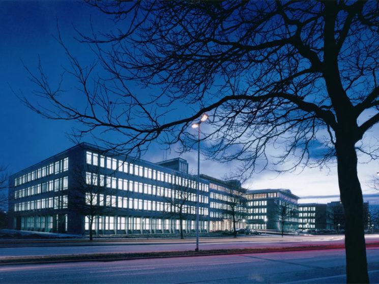 Concordia ist neuer Hauptgesellschafter der OV-Börse