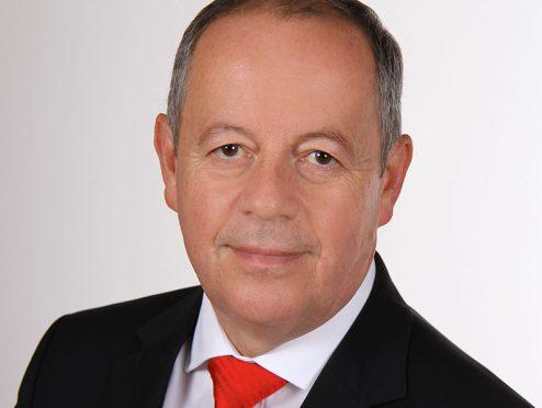 OÖ: vorzeitige Vertragsverlängerung mit Dr. Peter Schmidt