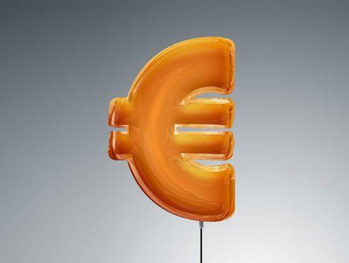 FRIDAY sichert sich 114 Millionen Euro
