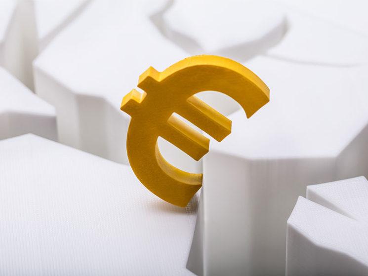 Bankenforum 2019: aktuelle Herausforderungen der Finanzbranche