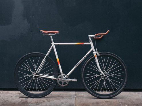 Fahrrad-Vollkasko: Vom Exoten zum Produkt mit Zukunft