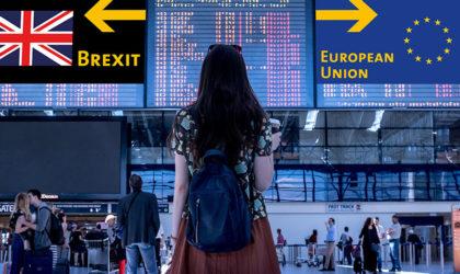 Der Brexit und die Limited – Was passiert mit der Altersversorgung?