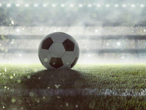 Nürnberger verlängert vorzeitig Partnerschaft mit dem Club