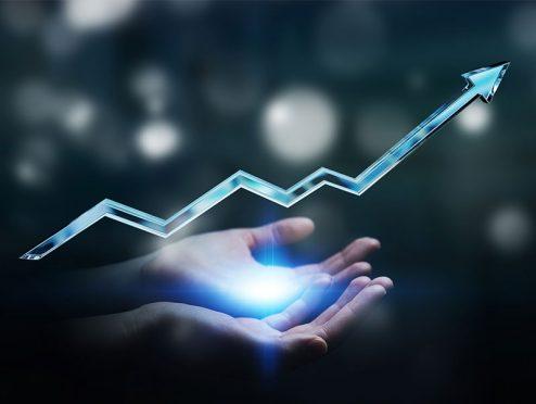 LV: Ankaufsvolumen um 10 Millionen Euro gestiegen