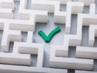 Die vorvertragliche Anzeigepflicht: Darum prüfe, wer sich ewig bindet…